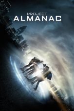 Project Almanac ( 2015 )