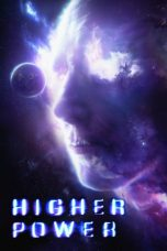 Higher Power ( 2018 )