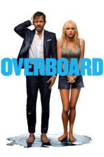 Overboard ( 2018 )