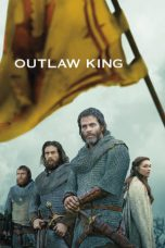 Outlaw King ( 2018 )