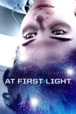 At First Light ( 2018 )