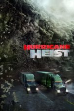 The Hurricane Heist ( 2018 )