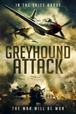 Greyhound Attack ( 2019 )