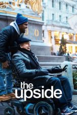 The Upside ( 2019 )