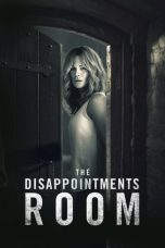 The Disappointments Room ( 2016 )