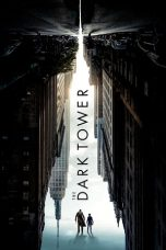 The Dark Tower ( 2017 )