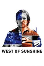 West of Sunshine ( 2017 )