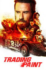 Trading Paint ( 2019 )