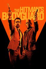 The Hitman's Bodyguard ( 2017 )