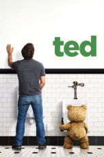 Ted ( 2012 )