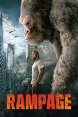 Rampage ( 2018 )