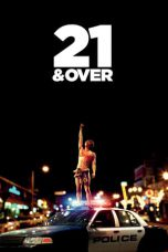 21 & Over (2013)