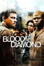 Blood Diamond (2006)
