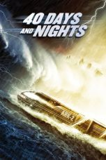 40 Days and Nights (2012)