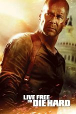 Live Free or Die Hard (2017)