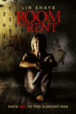 Room for Rent ( 2019 )