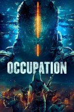 Occupation (2012)