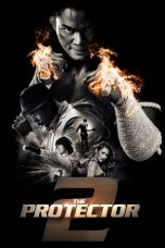 The Protector 2 (2013)